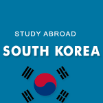 Học Bổng 100% ĐH, 80% Thạc Sĩ Trường Top Tại Hàn Quốc