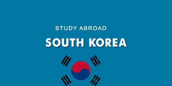Image result for study in korea