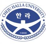 Đại Học Cheju Halla Hàn Quốc