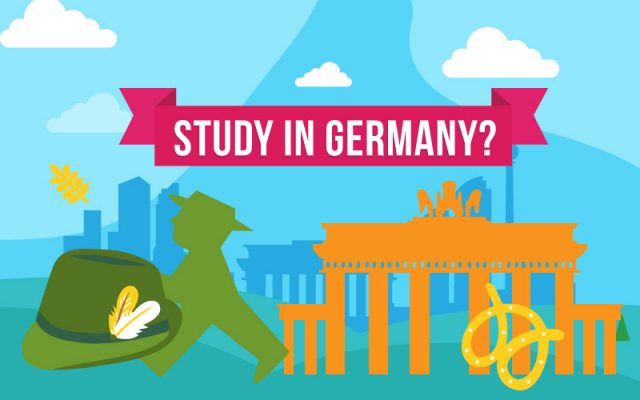 Image result for study in germany