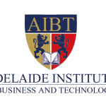 Du học Úc tại Adelaide Institute of Business and Technology (AIBT)