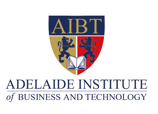 Image result for - Adelaide Institute of Business and Technology (AIBT)