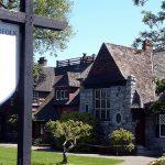 Trung học tư thục Glenlyon Norfolk School (GNS)