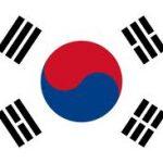 Những thông tin cần thiết khi xin Visa Hàn Quốc