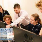 Chương trình du học hè tại Adelaide – Sydney 2018 (4 tuần)
