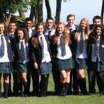 Trường Appleby College – Du Học Canada