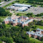 Du học Canada- Assiniboine College