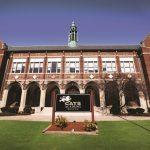 Du học hè Mỹ tại CATS Academy Boston – trường trung học nội trú hàng đầu tại Hoa Kỳ