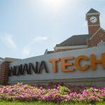 Du học Mỹ – Trường Đại Học Indiana Tech