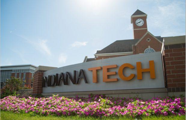 IndianaTech1