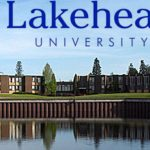 Du học Canada tại Đại học Lakehead