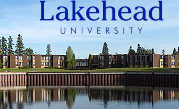 Image result for Trường đại học Lakehead