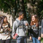 Học bổng hấp dẫn lên tới 32.000$ từ trường đại học IDAHO, Mỹ