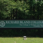 Du học tại trường Richard Bland College of William & Marry