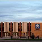 Trường bách khoa Saskatchewan Polytechnic – Canada