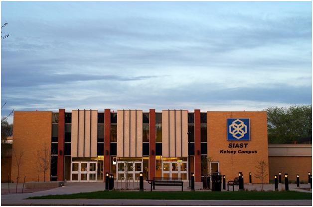 Truong Saskatchewan Polytechnic 2