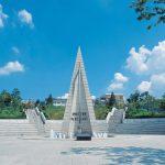 Đại học Sogang – Học bổng lên tới 100% học phí