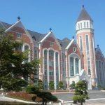 ĐH Kyungdong – Không giới hạn số lượng học bổng 50%, 70% và 100% học phí khóa ĐH