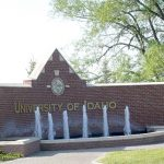 Du học Mỹ tại University of Idaho, nhận học bổng hấp dẫn
