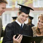 Học bổng hấp dẫn tại Adelaide International School (Úc)
