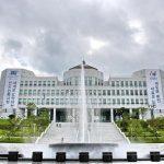 Đại học Dankook  – Cấp học bổng lên tới 100% học phí & Ký túc xá