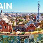 Học Bổng Đại Học Navarra – Tây Ban Nha