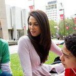 Học Bổng Học Viện Nghiên Cứu Quốc Tế Và Phát Triển Geneva