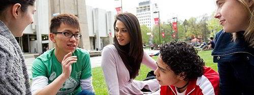 Học viện nghiên cứu quốc tế và phát triển Geneva
