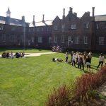 Du học Canada khóa Dự bị tại Đại học York danh tiếng