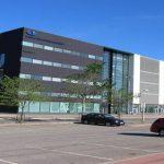Trường đại học khoa học ứng dụng Laurea Phần Lan