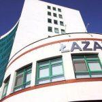 Chương Trình Học Bổng Hấp Dẫn Tại Đại Học Lazarski Ba Lan
