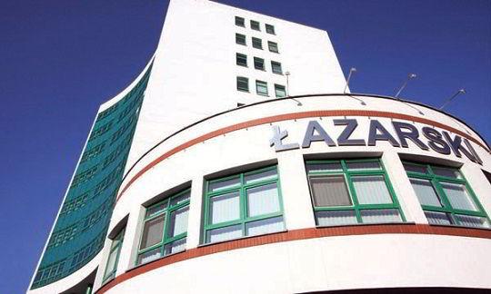 Học bổng hấp dẫn tại đại học Lazarski – Ba Lan