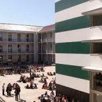 Học Bổng Hấp Dẫn Từ Trường Đại Học Pompeu Fabra (Upf) Tây Ban Nha
