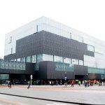 Học Bổng Du Học Hà Lan Của Trường Đại Học Utrecht (Đứng Đầu Hà Lan)