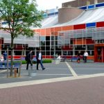 Chi phí du học Hà Lan- Kinh nghiệm du học Hà Lan