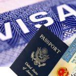 Trở thành công dân Mỹ dễ hay khó?