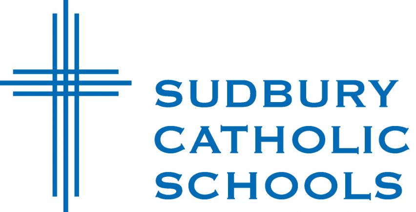 Image result for Hội đồng giáo dục Sudbury Catholic