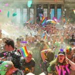 Úc chính thức thông qua hôn nhân đồng giới