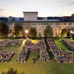 Du học Úc – Bằng cấp Mỹ tại Đại học Carnegie Mellon