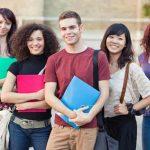 Giáo dục Đại học – Các trường Cao đẳng và Đại học
