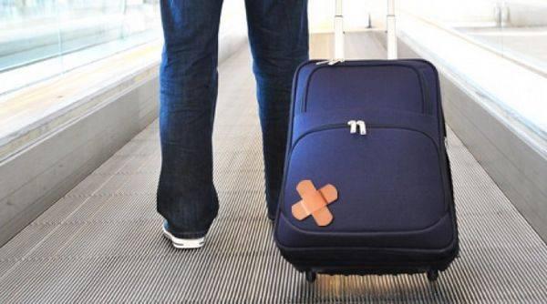 Image result for hành lý