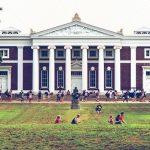 Top 10 Trường Đại Học Chi Phí Thấp Nhưng Chất Lượng Ở Mỹ