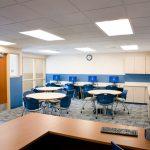 Delaware County Community College – du học Mỹ