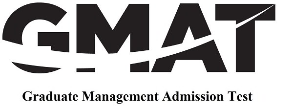 GMAT (Graduate Management Admission Test)