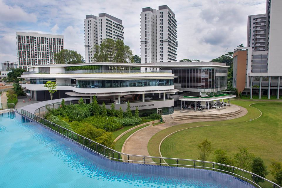 Image result for đại học quốc gia singapore