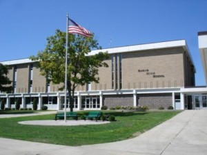 Image result for Orono High School