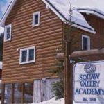 Học bổng du học Mỹ lên đến $27,950 cùng Squaw Valley Academy
