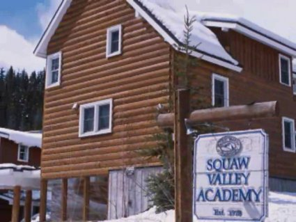 Image result for Squaw Valley Academy