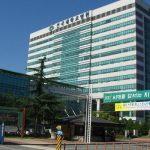 Chương Trình Visa Thẳng Vào Đại Học Konkuk Hàn Quốc Campus Seoul Kỳ Tháng 1- 2018