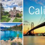 Du Học Tại Bang California – Nơi Có Nền Kinh Tế Phát Triển Bậc Nhất